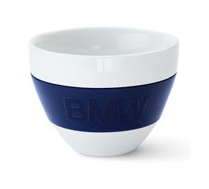 BMW Bowl - BMW (80-23-2-289-315)