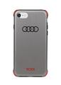 Tumi Metallic Protection Case for iPhone 7/Plus