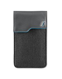 BMW i Mobile Phone Case - BMW (80-21-2-411-531)
