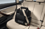 Cooler Bag - BMW (82-29-2-445-039)