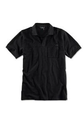 BMW M Polo Shirt Men - Black