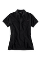 BMW M Polo Shirt Women - Black
