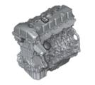 Engine - N54B30A