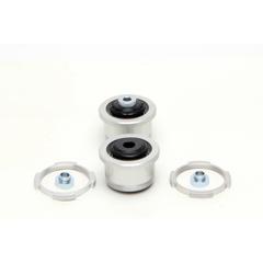 Tension Strut Ball Joint Kit; F87 M2, F80 M3, F82/F83 M4 - Dinan (D280-0017)