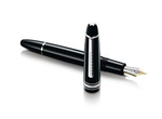 Montblanc for BMW Meisterstuck Fountain Pen