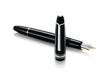Montblanc for BMW Meisterstuck Fountain Pen