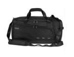 BMW Modern Sports Bag