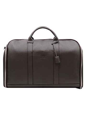 Suitsupply for Audi collection - Holdall Suit Carrier - Audi (ACM-523-1)