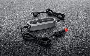 Charge-o-mat Pro - Porsche (958-044-901-71)
