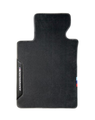 F39 X2 M Performance Floor Mat Set