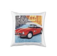 Classic Pillow Cushion - BMW 507 - BMW (80-23-2-463-128)