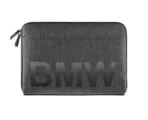 BMW Laptop Bag