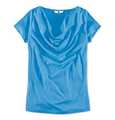 BMW i Ladies' T-Shirt