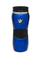 BMW Gripper Travel Mug
