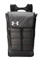 Under Armour Storm Tech Backpack