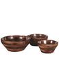 Carovana Nested Bowl Set