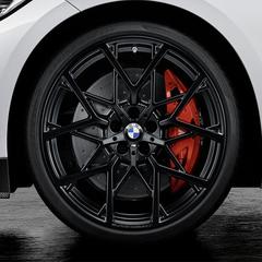 F44 2 Series GC M Performance Brake System - BMW (34-11-2-450-159)