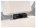 Travel & Comfort System - Base Carrier