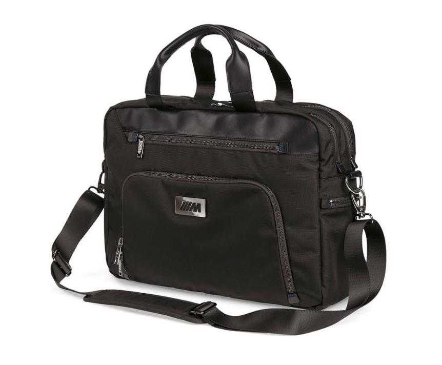M Business Bag - BMW (80-22-2-454-768)