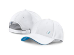 BMW i Cap with Vision Print