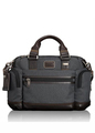 Tumi Brooks Slim Brief