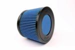 Dinan Carbon Fiber Cold Air Intake System - F22/23 M240i, F3x 340i, 440i - DINAN (D760-0046)
