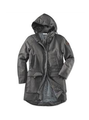BMW Jacket Women's - Grey