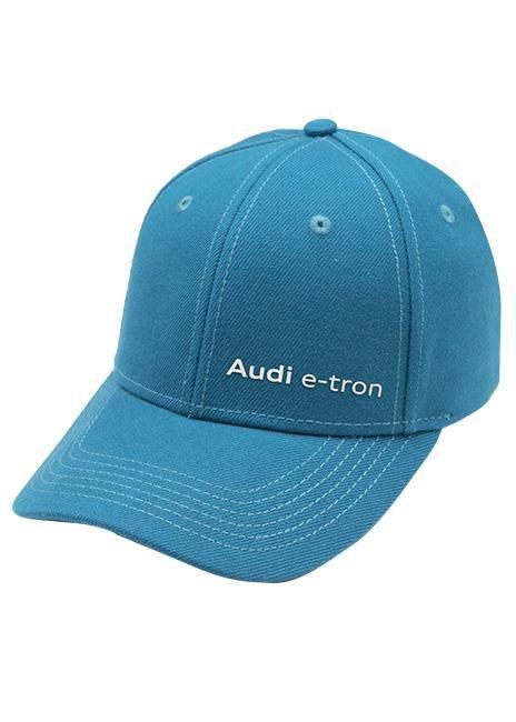 Audi E-tron Antigua Cap - Audi (ACM-495-0)
