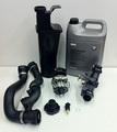 E46 3 Series Cooling System Repair Kit