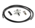 Dinan Boost Sensor Adapter Kit - DINAN (DT310-0100)