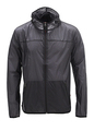 Audi Sport Lightweight Jacket - Mens