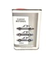 Classic Motoroil 10W60 - 1 or 5 Liter
