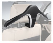 Travel & Comfort System - Coat Hanger - BMW (51-95-2-449-251)