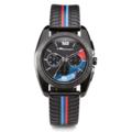 M Motorsport Chronograph Watch - Men's - BMW (80-26-2-463-267)