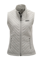 Transition Vest - Ladies