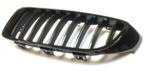 F32/33/36 4 Series M Performance Black Kidney Grille, Left - BMW (51-71-2-336-813)
