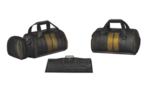Exclusive Leather Luggage Set - Porsche (991-044-000-60)