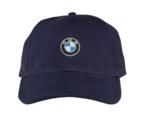 BMW Roundel Cap