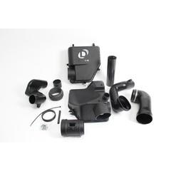 Dinan Intake System - BMW 550i 2010-2006 - DINAN (D760-0012)