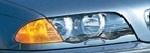 E46 M3 Amber Light Conversion Kit