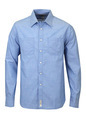 Roots73 Clearwater Shirt -Mens