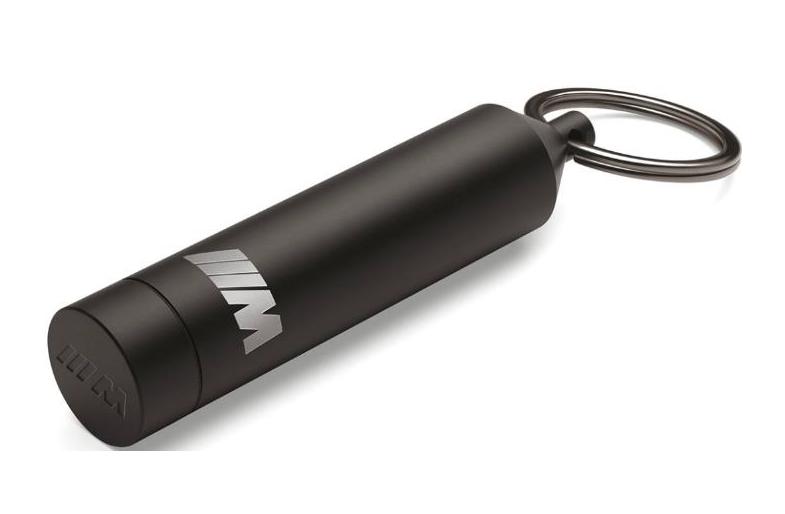 M Capsule - BMW (80-28-2-454-751)