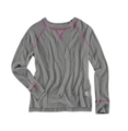 BMW Knitted Sweater Women's - Grey