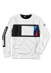 M Motorsport Sweater Men - BMW (80-14-2-461-111)