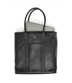 BMW Ladies' Tote