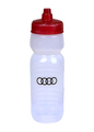 Quench Sports Bottle