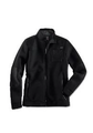 BMW M Sweat Jacket Men - Black