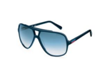 BMW Motorsport Heritage Sunglasses