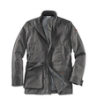 BMW Jacket Men's - Grey