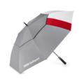 Golfsport Umbrella - BMW (80-23-2-460-954)